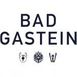 Residenzen Bad Gastein Böckstein