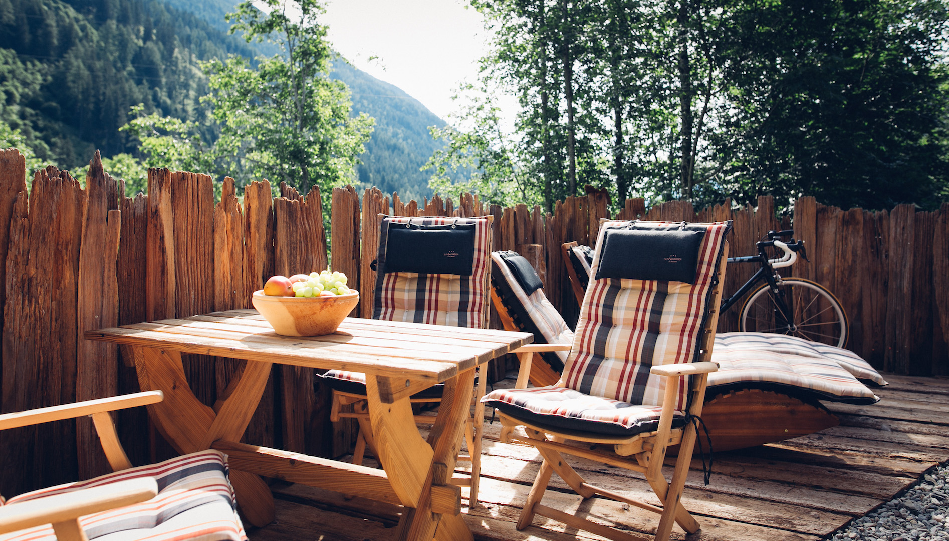 Terrasse_Chalet_Gletscher-3